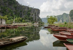 excursion a tam coc ninh binh amica travel