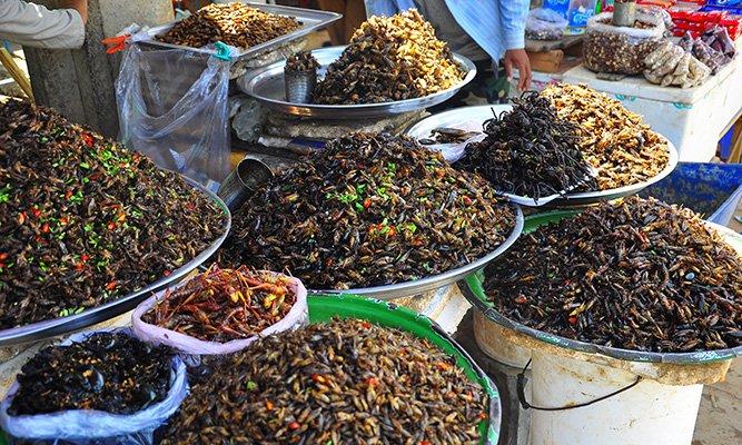 cuisine cambodgienne, 10 adresses à ne pas manquer   amica travel