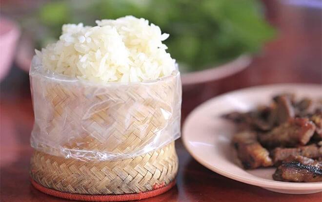 La Cuisine Laotienne Amica Travel - Cuisine laotienne