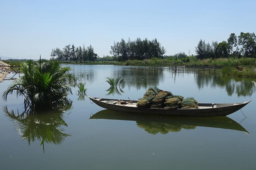 visiter angkor avec guide francophone