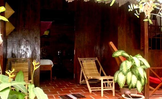 Vacances au vietnam pas comme les autres amica travel for Jardin du mekong homestay