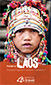 Guide Voyage Laos Amica Travel