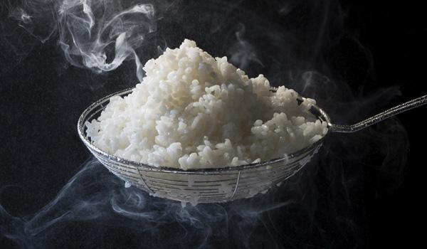 riz dans la culture vietnamienne