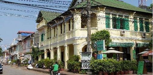 architecture-coloniale
