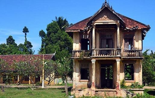 vielle-batisse-phnom-penh