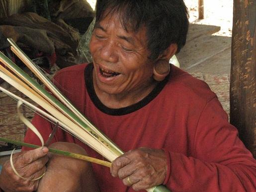 homme-ethnie-bunong
