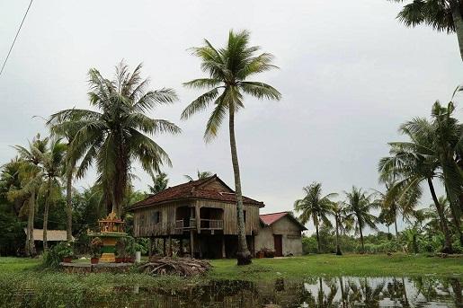 maison-khmere-bokor