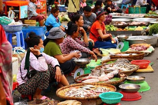 marche-phnom-penh