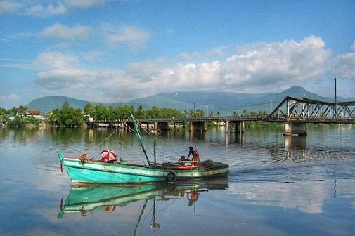 riviere-kampot