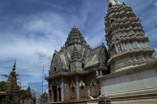 temple-phrom-pros