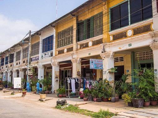 vieux-quartier-kampot