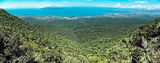 vue-depuis-parc-bokor