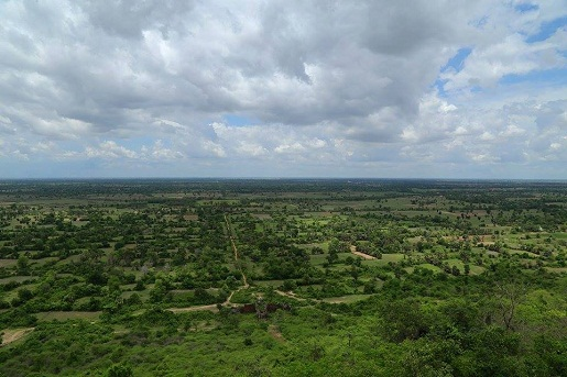 vue-panorama-campagne-cambodge