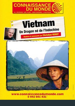 le livre «Vietnam, un dragon né de l'Indochine»