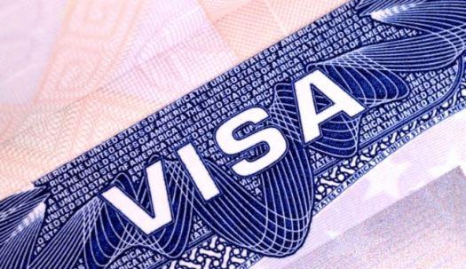 visa-vietnam.jpg